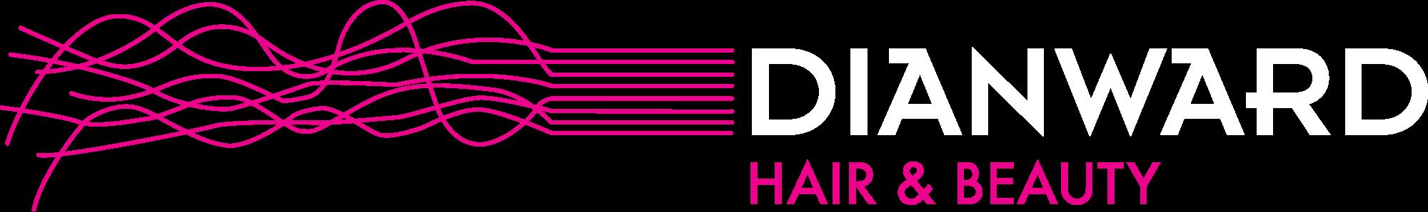Dian Ward Logo